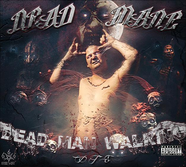 EVIL 666 Deadmane_deadmanwalking_broo666