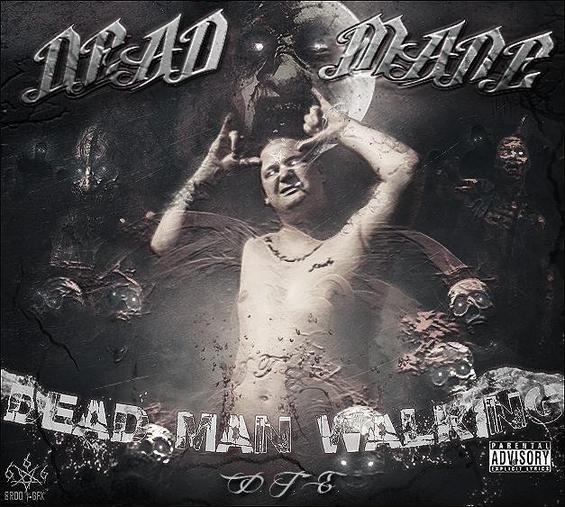 EVIL 666 Deadmane_deadmanwalking_broo666_2