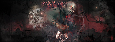 EVIL 666 Koopevilcopy2