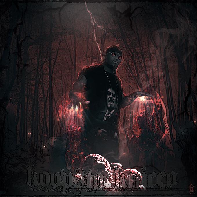EVIL 666 Koopsta_broo666_new