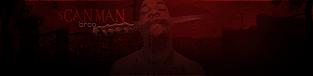 EVIL 666 Scanman