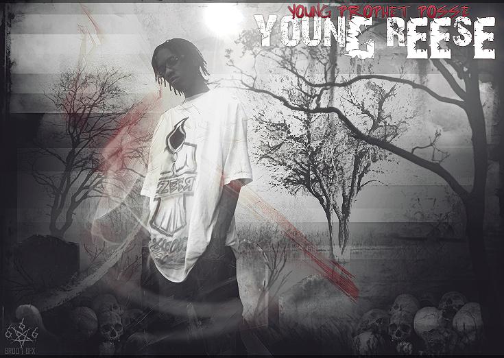 EVIL 666 YOUNGrEESEBROOcopy-3