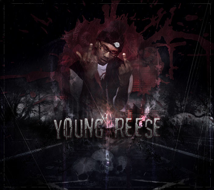 EVIL 666 Youngreesebroocopy-1
