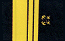 Vice Admiral