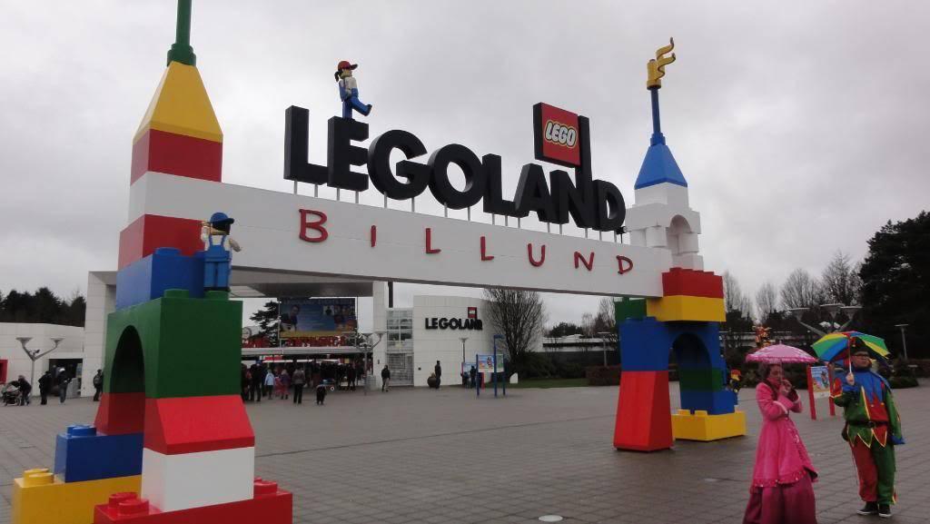 my trip to Legoland Billund DSC01605