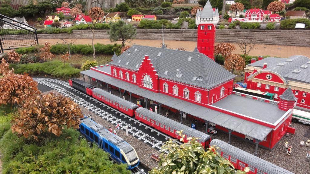 my trip to Legoland Billund DSC01624