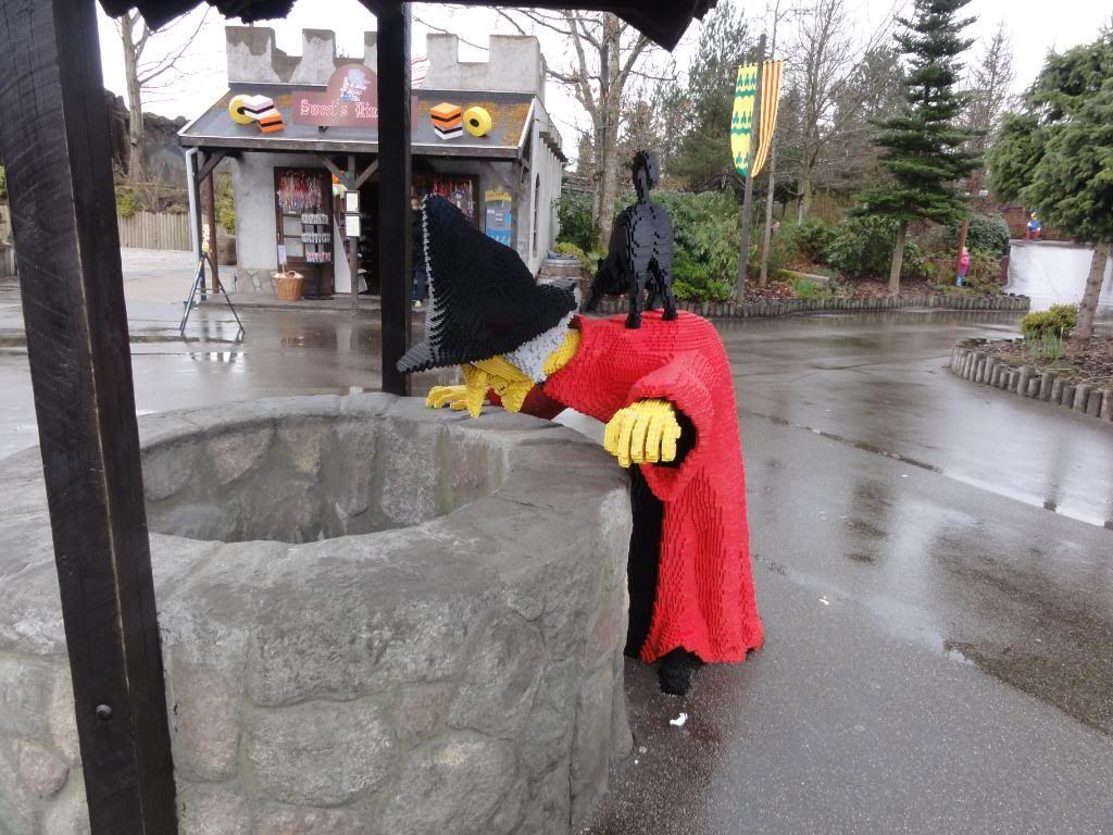 my trip to Legoland Billund DSC01639