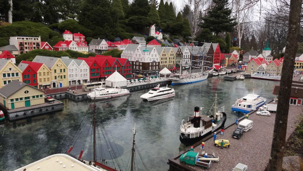 my trip to Legoland Billund DSC01659