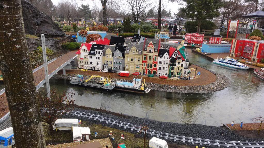 my trip to Legoland Billund DSC01665