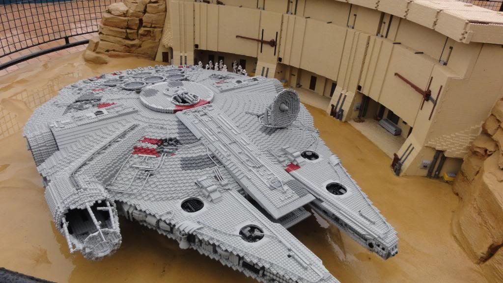 my trip to Legoland Billund DSC01672