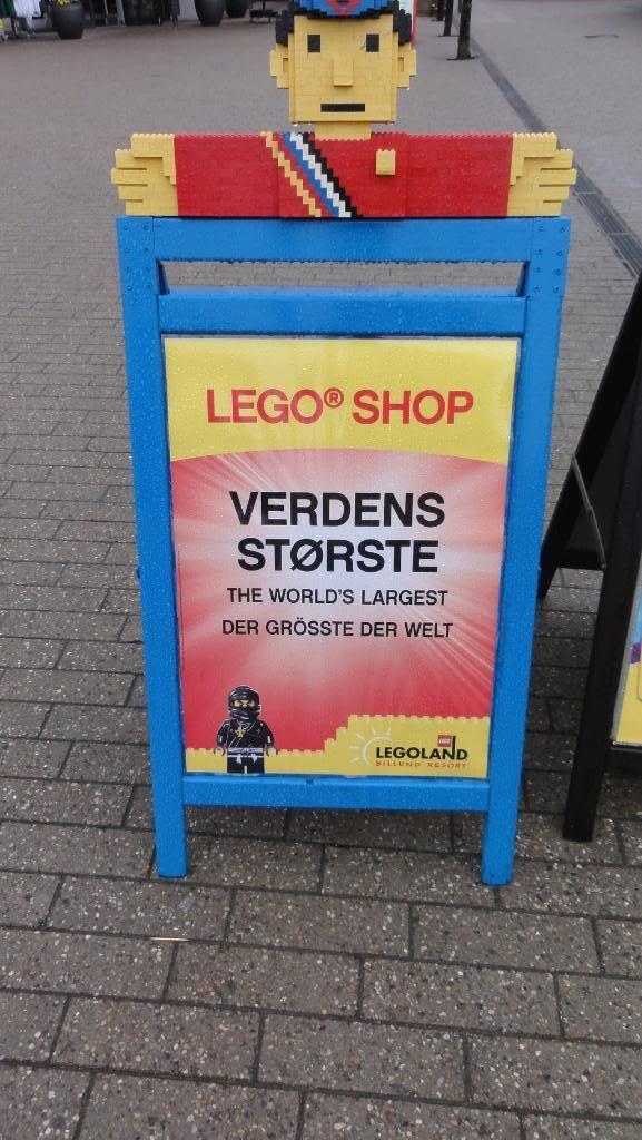 my trip to Legoland Billund DSC01690