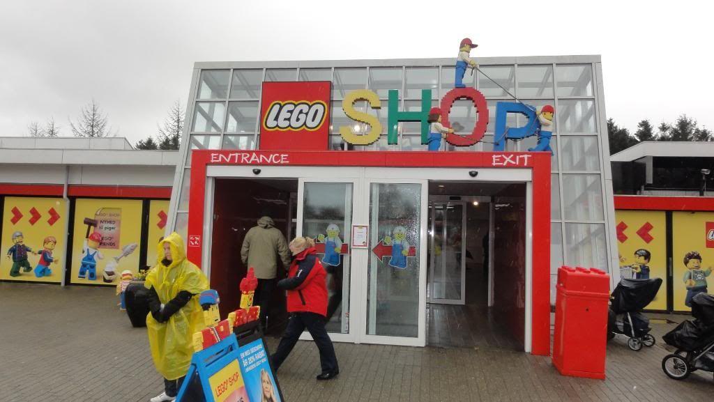 my trip to Legoland Billund DSC01691