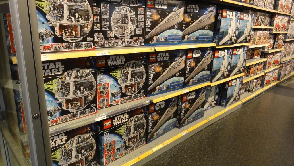 my trip to Legoland Billund DSC01695