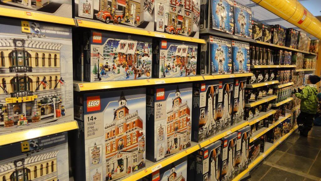 my trip to Legoland Billund DSC01697