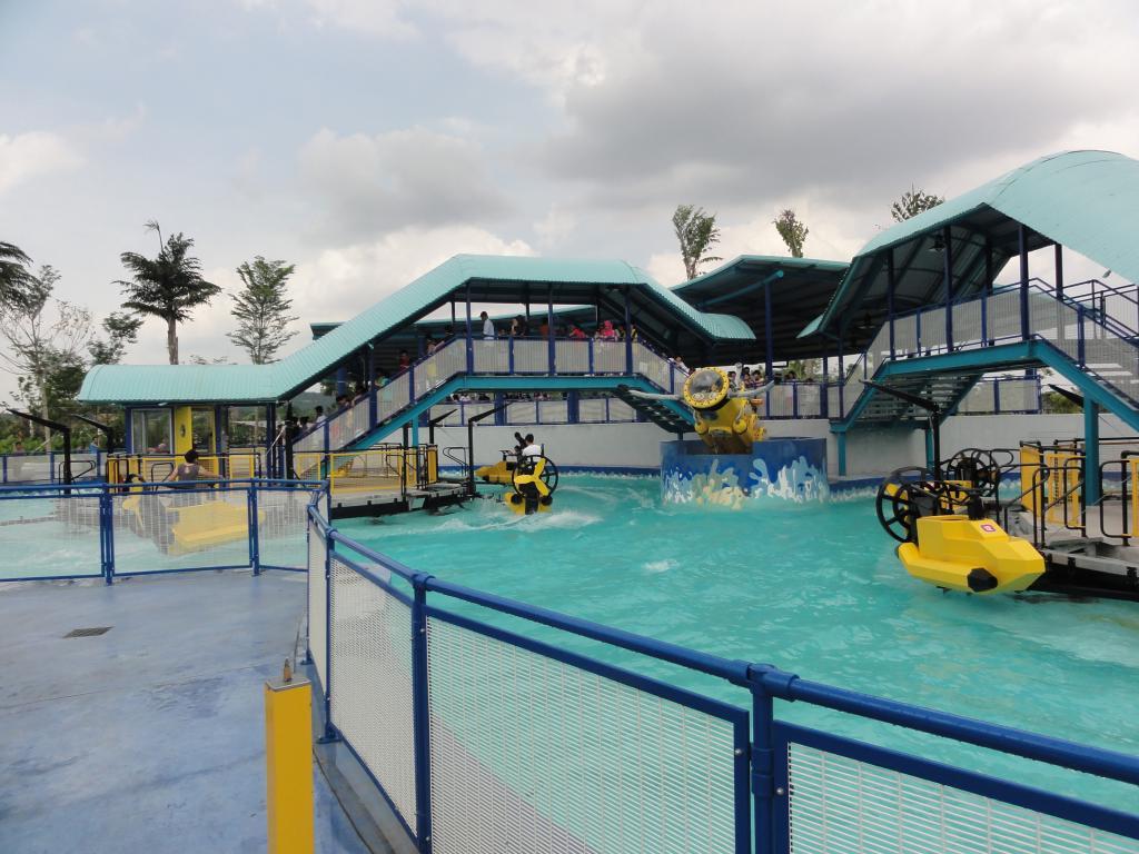 my trip to Legoland Malaysia NOV 2012 DSC02884