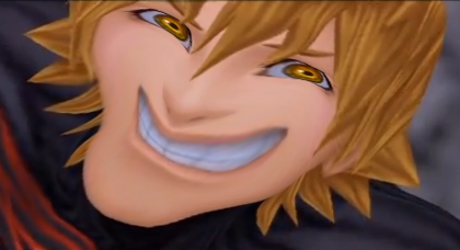 Intersting KH Pics You Find. Picture11-2