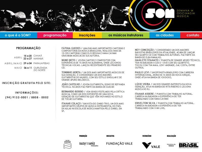SOM (Semana de Oficinas Musicais) - 15/4 a 11/5 - Sul do Pará Capture-03-24-00001_zpscb0d2b12