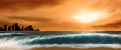 Perfect Beach Beachcopy3