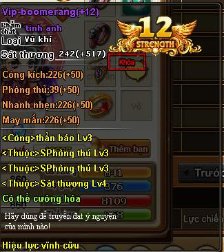 WowGunny.Tk - Hack Gunny 3.2 , Hack WOW Gunny 3.2 , Hack Búa Minotaure , Hack VIP Bomerang , Hack Vip Thượng Cổ , Hack WOW +12 , Hack Xu Gunny 3.2 ... 9-1