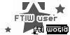 FTI world ;