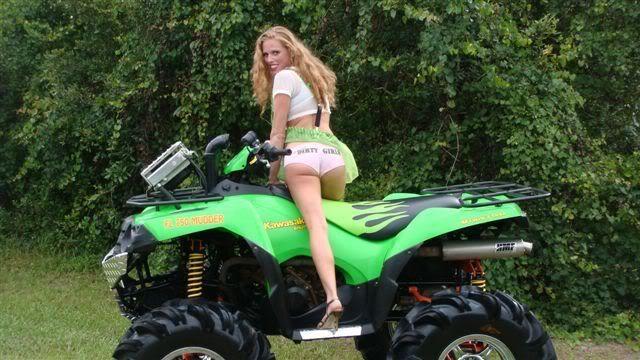 ride??? DSC02405-1