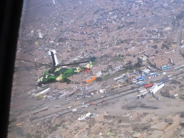 Peru - Página 21 Mi-35pcharlie2