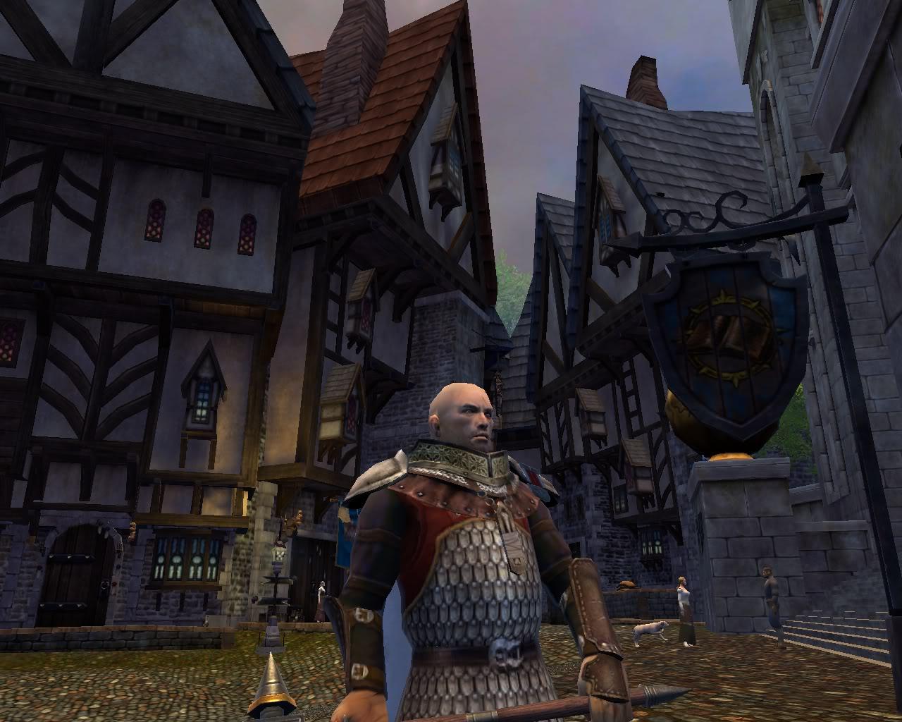 Warhammer Pictures... LirstedM_058