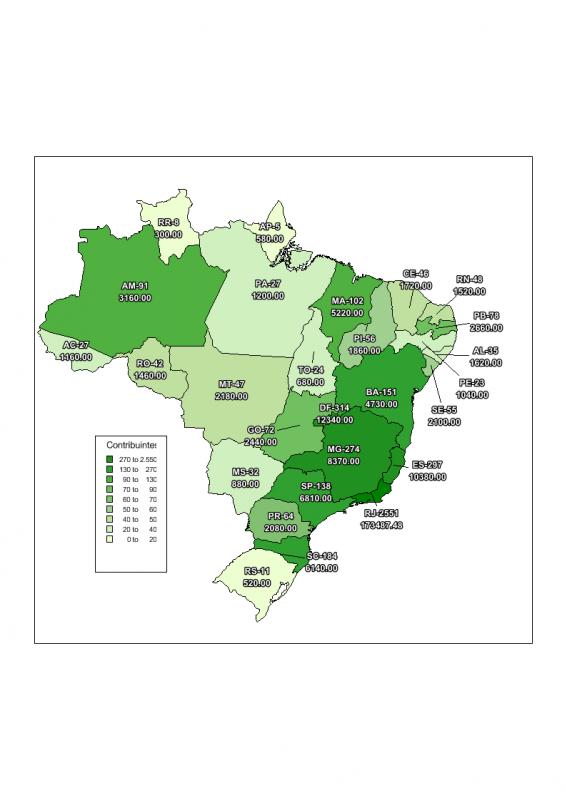 Frente Marketing e Divulgação - Página 2 Brvasco_zps99d33d79
