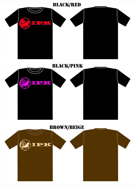 IPK Shirts:  Final Designs and Colors ***Updated*** Youthtees