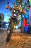 Post a photo of your bike! Th__DSC1396_7_8_tonemapped
