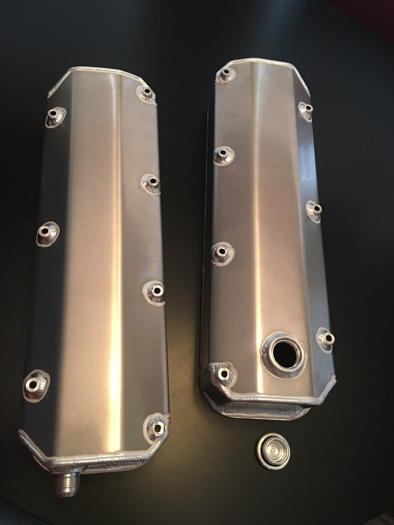 Valvecover's that add 200hp! DEE87859-1A38-4574-A3FF-839CB7A0E827_zps2dqfhdgu