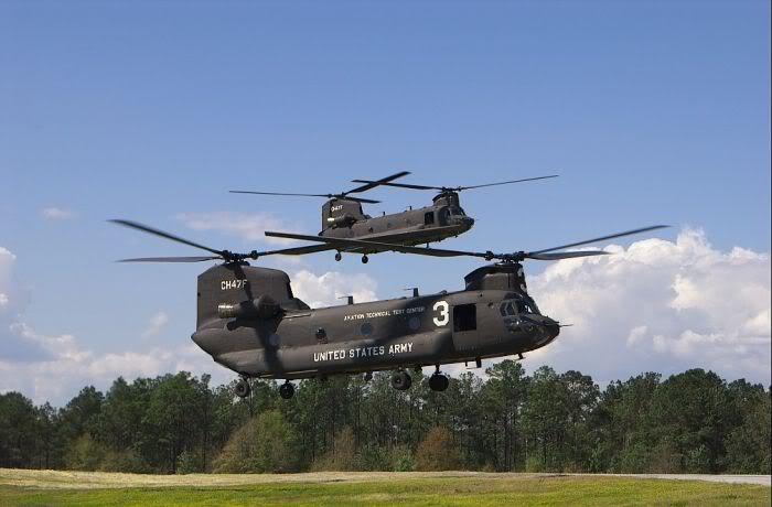 EJERCITO DE EE.UU.(US Army) - Página 2 AIR_CH-47Fs_Take-off_lg
