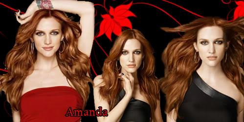 espiando a los hombres (Amanda y quien quiera) - Página 2 Amanda1