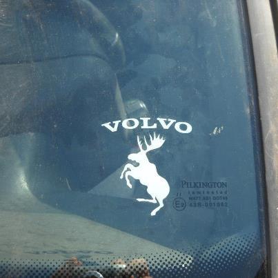 Volvo 480 Turbo 400504_4091488481484_518290804_n