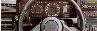 Volvo 480 Turbo 654600123_small