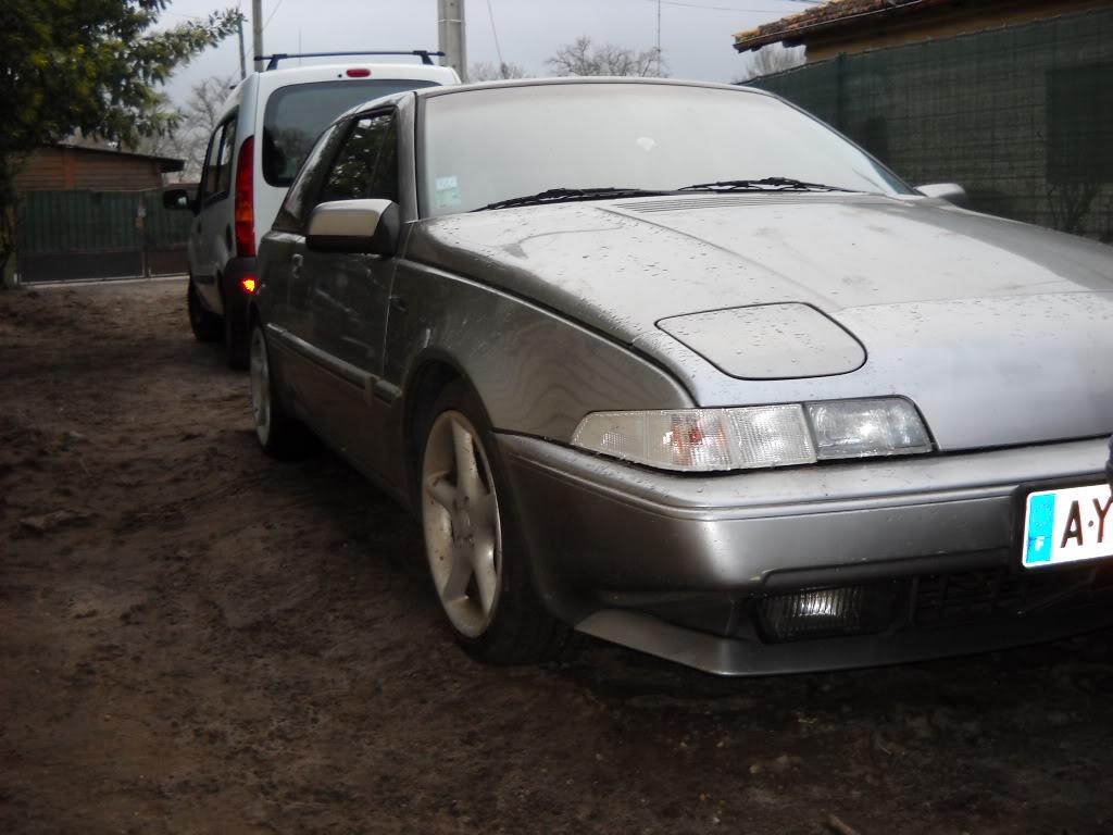 Volvo 480 Turbo DSCN1205