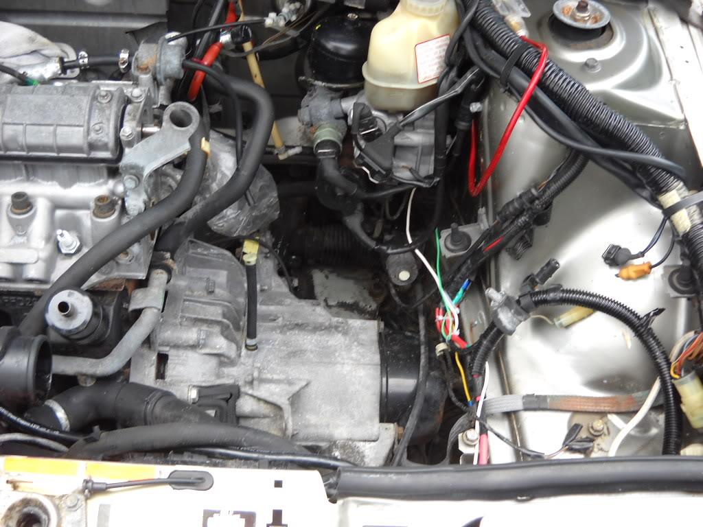 Volvo 480 Turbo DSCN1534