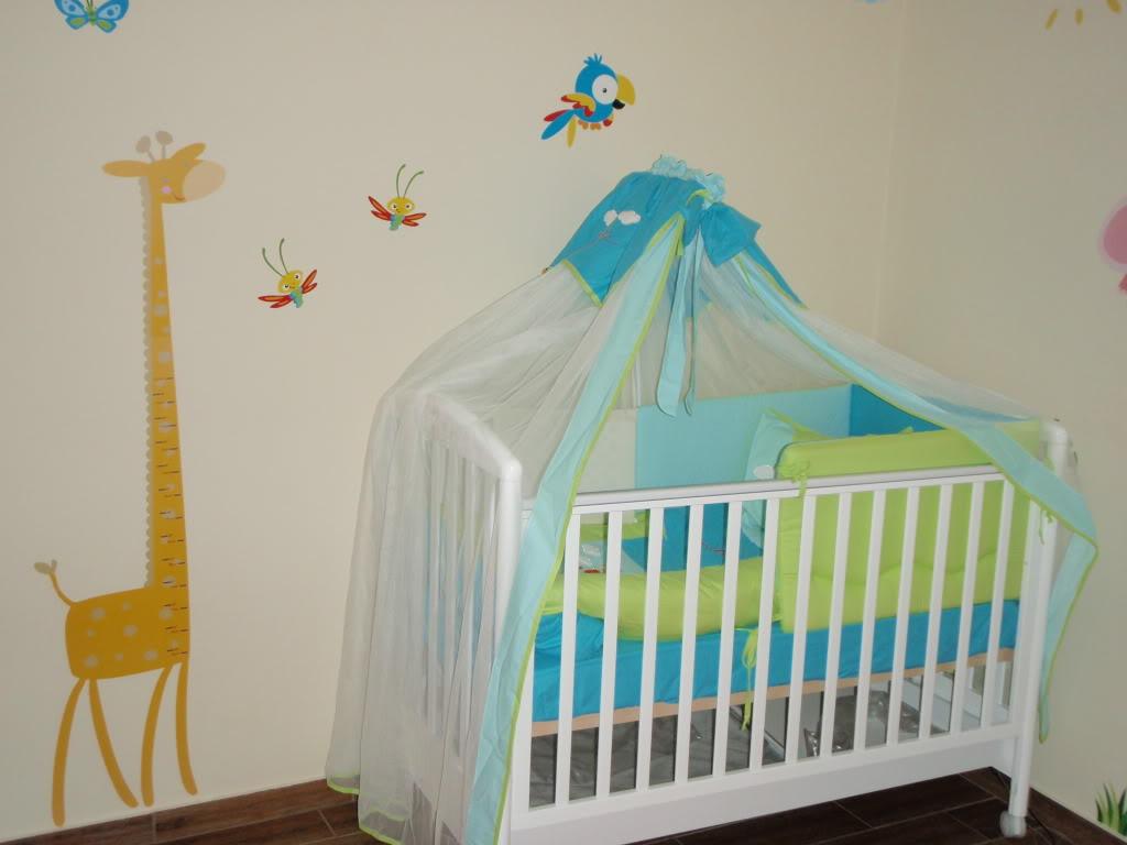 Παιδικά δωμάτια-Φωτογραφίες P2180612