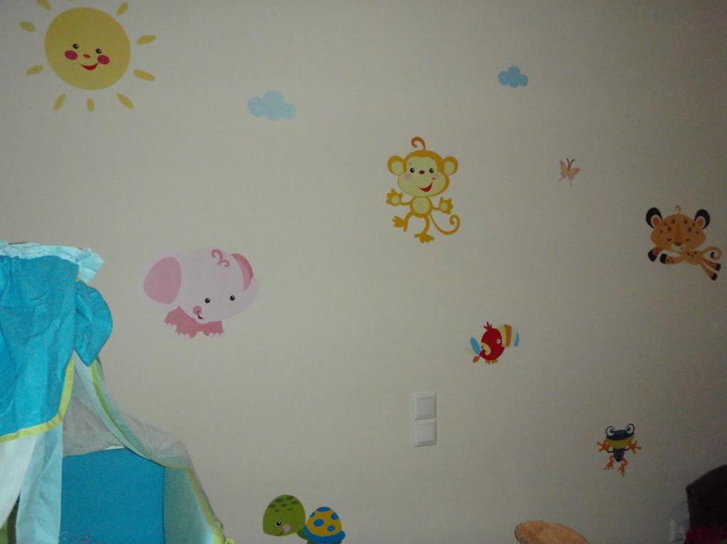 Παιδικά δωμάτια-Φωτογραφίες P2180614