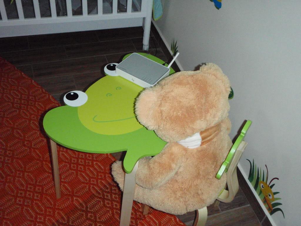 Παιδικά δωμάτια-Φωτογραφίες P2180615