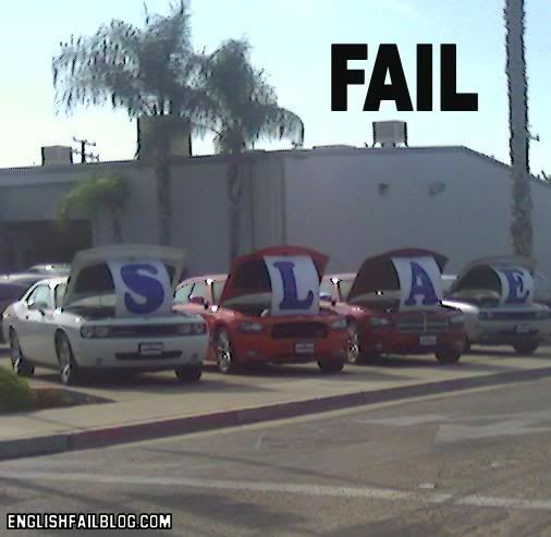 """""""Epic Fail """" picture thread - Page 2 653j76"""