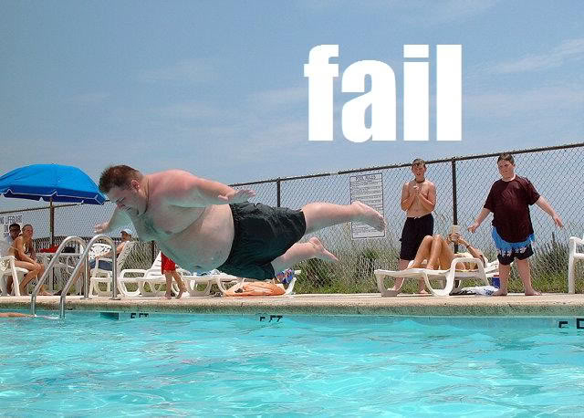 """""""Epic Fail """" picture thread - Page 2 FAIL_by_MoonStruckLuna"""