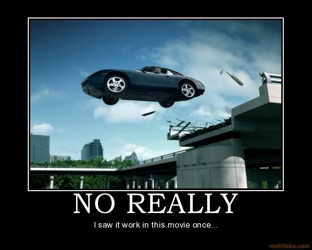 """Epic Fail "" picture thread No-really-movie-car-jump-no-really-"