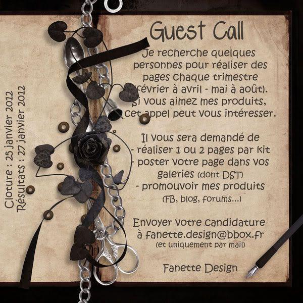 Appel Guest - Fanette Design  ***CLOS*** Guestcall_fr