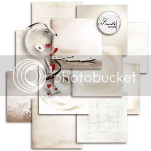 Fanette Design  - Page 2 300_01-25