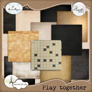 Fanette Design  - Page 3 300_01-30