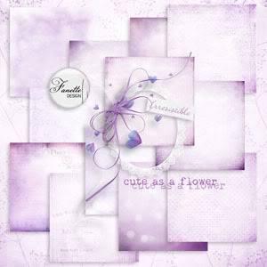 Fanette Design  - Page 3 300_01-31