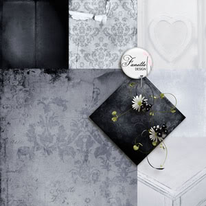 Fanette Design  - Page 4 300_01-36