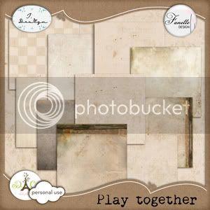 Fanette Design  - Page 3 300_02-27