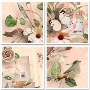 Fanette Design  - Page 4 300_02-30